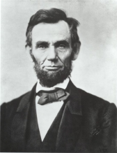Lincoln's Leadership