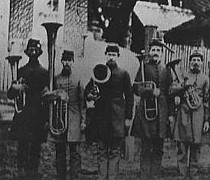 26th_North_Carolina_Infantry_Band